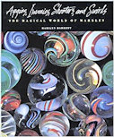 Aggies, Immies and other Marbles book
