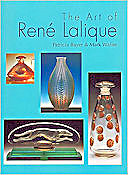 Art of Rene Lalique 2006