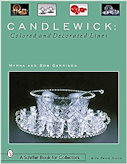 Candlewick Coloured 2003