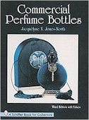 Commercial Perfume Bottles book