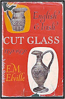 English & Irish Cut Glass 1955.jpg