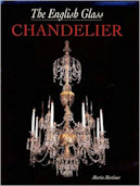 English Chandeliers book