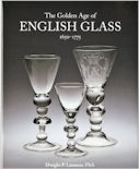English glass Golden Age (2011)