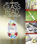 Glass Bead Workshop 2008