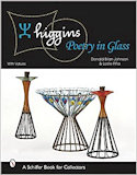 Higgins Glass