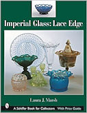 Imperial Lace Edge 2004