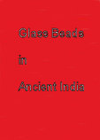Glass Beads in Ancient India