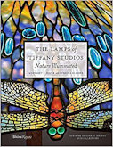 Lamps of Tiffany Studios 2016