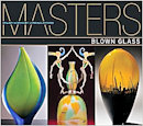 Masters of Blown Glass 2010