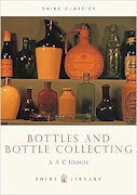 Bottle Collecting