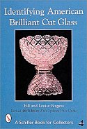 Brilliant Cut Glass