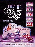 Fenton Cats & Dogs